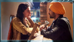 'Soorma': A romantic track crooned by Diljit Dosanjh to be out tomorrow