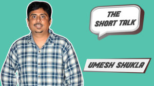 The Short Talk: '102 Not Out' director Umesh Shukla talks about the film