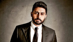Is this the reason why Abhishek Bachchan is not signing Shonali Bose's film?