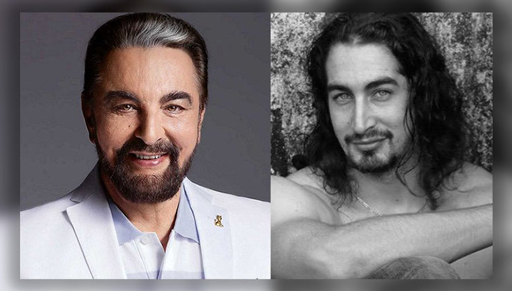 8 sons of famous Bollywood villains that you didn't know!