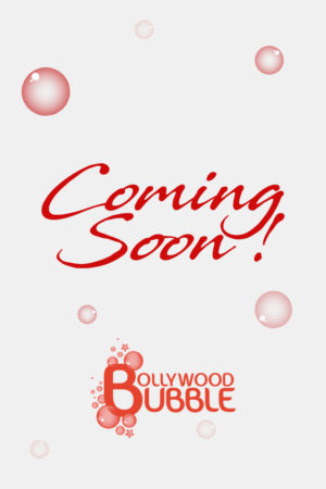 Bubblecomingsoon
