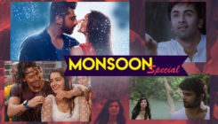 Monsoon Special: 8 rain songs that you should definitely have on your playlist