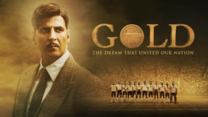 GOLD TRAILER: Akshay Kumar starrer will surely evoke patriotism in you