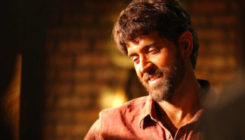 After shooting for climax of 'Super 30', Hrithik Roshan shares a glimpse of brand shoot