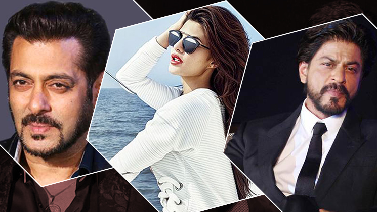 IIFA 2018: Bollywood celebrities who will give the award function a miss