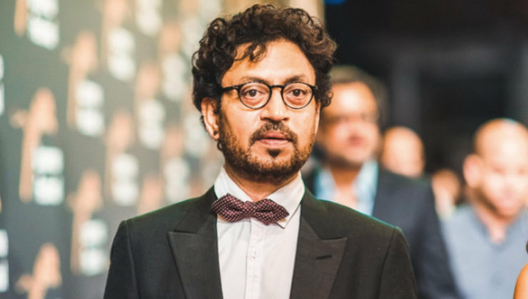 Irrfan Khan on neuroendocrine cancer: I was part of a trial-and-error game