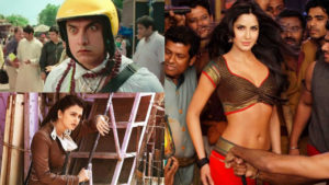 Bollywood celebrities who did not charge a single penny for their films