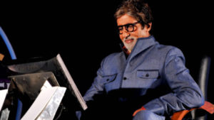'Kaun Banega Crorepati': All you need to know about Amitabh Bachchan's computer-ji
