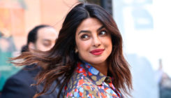 Priyanka Chopra is being paid a whopping amount for 'Bharat'- details inside