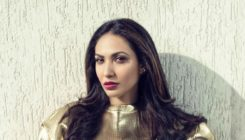Complaint filed against producer Prernaa Arora by her 60-year-old masseuse
