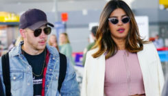 Is Priyanka Chopra going to attend IIFA 2018 with rumoured beau Nick Jonas?