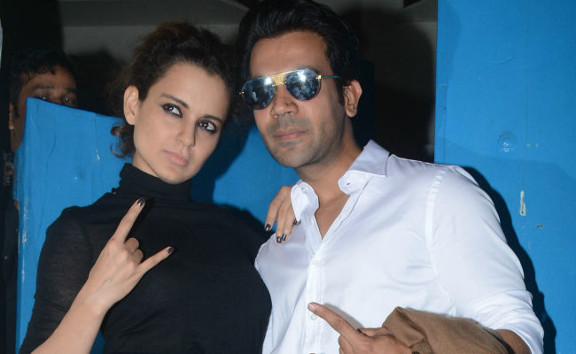 Ranbir Kapoor leaves a party after Ameesha Patel wants to do some 'private talk'?