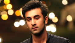 Ranbir Kapoor: I suffer from anxiety issues after finishing a film