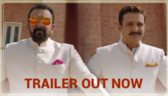 'Saheb Biwi Aur Gangster 3' Trailer: The Tigmanshu Dhulia directorial promises thrice the thrill