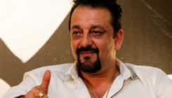'Housefull 4': Sanjay Dutt joins the star-cast of Sajid Khan's directorial
