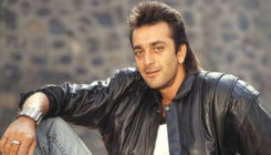 Watch: When Sanjay Dutt opened up about his drug addiction and much more