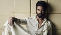 After Priyanka Chopra, Shahid Kapoor to essay the role of a boxer in his next?