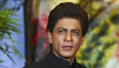 Shah Rukh Khan to collaborate with 'Chak De India' director Shimit Amin?