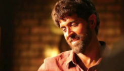 'Super 30': Hrithik Roshan to throw party for 26 IIT-JEE students