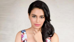 EXCLUSIVE: Commercial films will guarantee recognition - Swara Bhasker