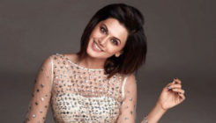 EXCLUSIVE: Taapsee Pannu on a rejection spree?