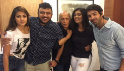 Mahesh Bhatt's 'Jalebi' to clash with Shraddha Kapoor and Rajkummar Rao's 'Stree'
