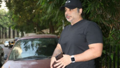 After Deepika Padukone, Uday Chopra opens up about battling depression