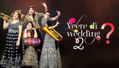 Post the success of 'Veere Di Wedding' are the makers planning a sequel?