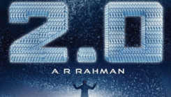 The teaser of Rajinikanth starrer '2.0' will release on this date