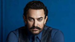 After 'Dangal', another film of Aamir Khan inspires a new television series