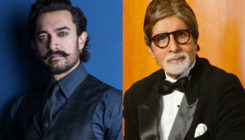 'Thugs Of Hindostan': The weight of the ships built for the Aamir-Big B starrer will shock you