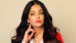 Revealed: Aishwarya Rai Bachchan's screen time in 'Fanney Khan'