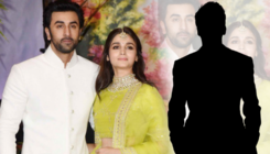 Has this South superstar joined Alia and Ranbir in 'Brahmastra'?