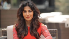 EXCLUSIVE: Chitrangada could have been in these two big films