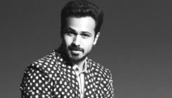 Emraan Hashmi to begin shoot of his first home production 'Cheat India' in Lucknow