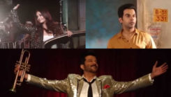 Watch: The BTS video of 'Fanney Khan' showcases the fun and frolic on the sets