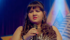 'Fanney Khan' actress Pihu on body shaming: I don't understand why being fat or thin is not okay