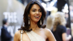 Mallika Sherawat: There were times when directors have asked me to come at 3AM