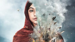 Poster of Malala Yousafzai's biopic 'Gul Makai' is here!