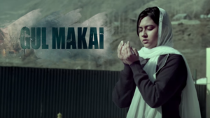 Watch Now! Meet Malala Yousafzai in this first look of 'Gul Makai'