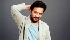 From 'Piku' to 'Karwaan', Irrfan Khan's films over the last 3 years have been engrossing and interesting