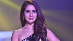 WHAT? Kim Sharma assaults domestic help for not washing whites separately