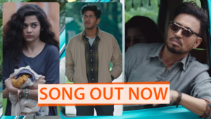 'Karwaan' Song: 'Chota Sa Fasana' is the perfect song for your travel diaries