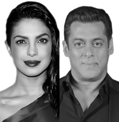 salman priyanka 500 most influential business leaders