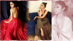 TV actress Mouni Roy is all set to rule Bollywood with these films