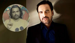 Pankaj Tripathi: Guruji will become as big as Gaitonde in second season of 'Sacred Games'