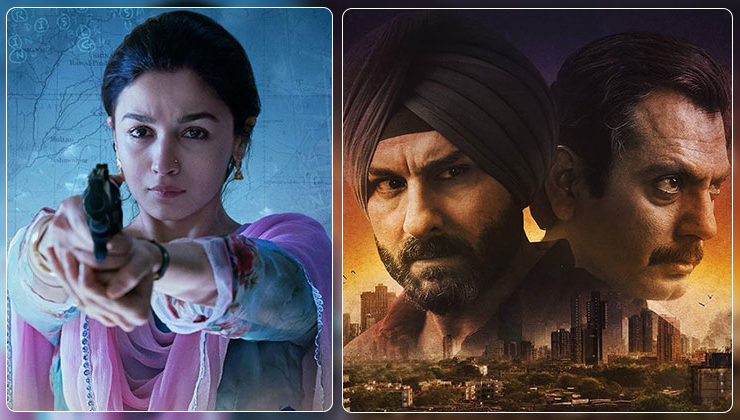 Instead of remaking films, why can't Bollywood filmmakers adapt more novels?