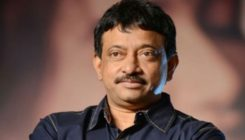 Ram Gopal Varma all set to make a series, 'D-Company' on the Mumbai Underworld