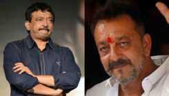 Ram Gopal Varma to direct another biopic on Sanjay Dutt, highlighting the 'real' story