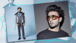 Ranveer Singh: How quirky fashion sense of this quintessential star has taken him places